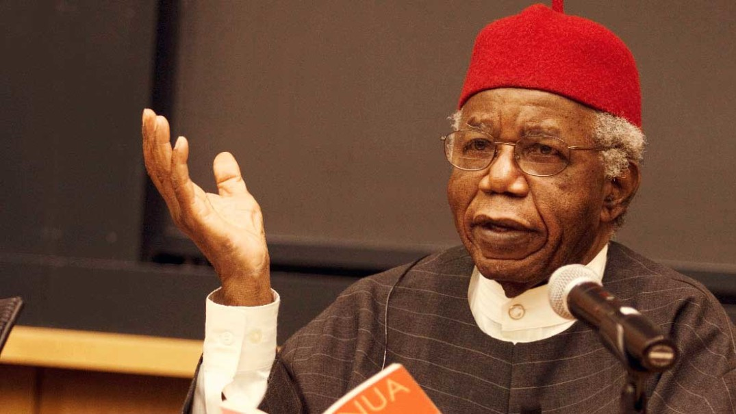 the importance of yam in things fall apart a novel by chinua achebe Just finished reading things fall apart by chinua achebe  book and an important one  on the binding it said things fall apart idk if that's the book or not.
